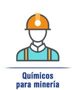 productos-mineros