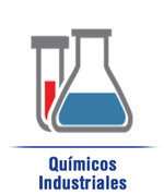 productos-quimicos
